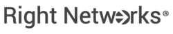 Right-Networks-Logo-website-02-min2