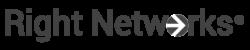 Right-Networks-Logo-website-02-min2